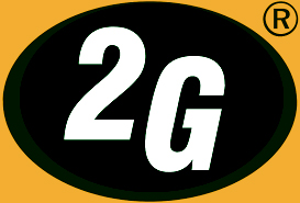2G Energy servicepartner